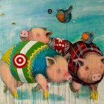 http://www.roughattitude.com/files/gimgs/th-14_3_winter_pigs.jpg