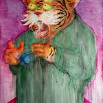 http://www.roughattitude.com/files/gimgs/th-17_MindControlTiger_low.jpg