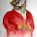 http://www.roughattitude.com/files/gimgs/th-17_Tributo_a_un_payaso_low.jpg